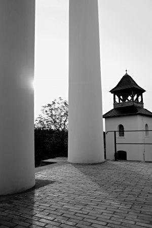 Templom-114